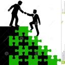 http://www.cdes.sn/images/avatar/group/thumb_7eca5dafca83978d714e514b66228446.jpg