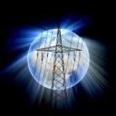 http://www.cdes.sn/images/avatar/group/thumb_bb8a8a67cf7b6d9d903d9d07921c88aa.jpg