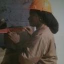 Fatoumata FALL KAMARA